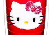 Hello Kitty <3!!!