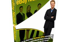 marketing ebooks / here a collection of marketing ebooks and reports to help affiliates making money online