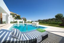 Marbella - Costa del Sol / Products on sale or Rent in Marbella - Costa del Sol