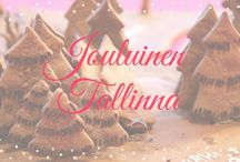 Baltia / Baltic countries