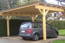 carport mm