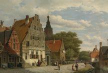 Willem Koekkoek