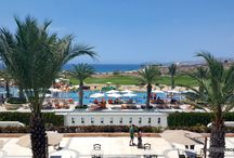 Los Cabos, Adult only