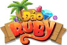 Logo game ref gavs