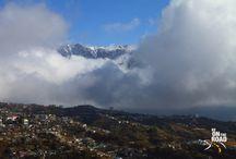 Arunachal Pradesh, Incredible India Travel Photos