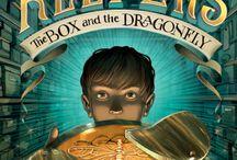 New Children's Chapter Books