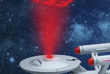 Star Trek Gadgets For Geeks