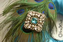 Dari Kost jewellery