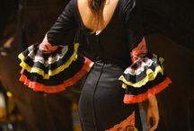 Flamenco and Co