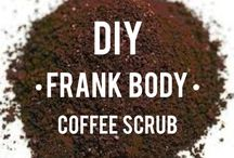 Super Soft Scrub