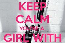Im a girl with guns