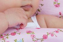 Little Dutch Pink Blossom