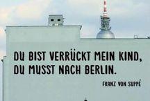 BerlinStern