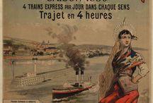 Vieux Boulogne