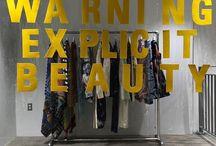 Fashion, Design, Artisian