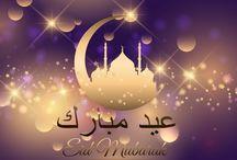 Muhammad fitrah. S / Permata Hijau Lestari