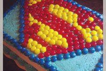 sweet bakes