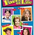 My favorite shows growing up.  / If only they still made shows like this.... / by Melissa Allen