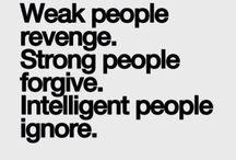 Mądre Słowa