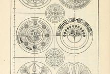 pattern-art