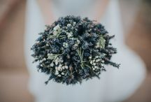 wedding bouquets - shanna m. photography / wedding bouquets from real weddings