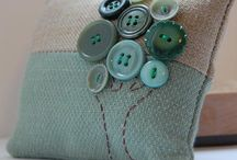 buttons))
