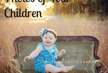 Tips & Tricks for Moms / How-to's, Top Ten Lists & Tips