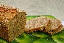 Brot aus dem Thermomix