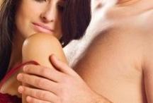 Lezioni di Sesso / I migliori articoli di Scuola di Sesso sulle prtaiche per fare bene l'amore