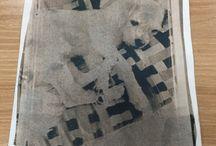 Cyanotype Digital Negative