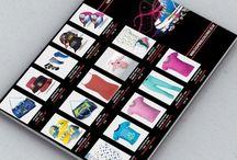 catalog design / catalog design at affordable prices