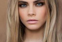 makeupblond