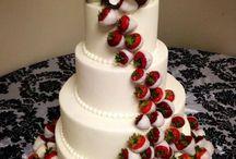 Favourite wedding ideas
