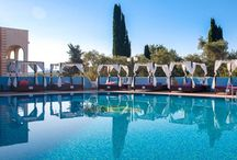 Kassiopi Resort - Memento Hotel, 4 Stars luxury hotel in Kassiopi, Offers, Reviews