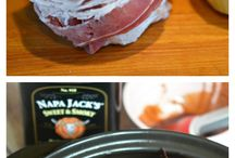 hagymás labda baconben