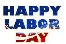 laborday / by Courtney wolf