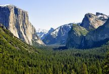 California State / I was Born in Northern California in 1960. I Like California, but, it is too expensive for me. Here are Pretty Pictures of my Home State California!
