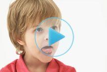 Уроки логопеда / Видеоуроки и статьи по логопедии Игры по развитию речи
