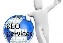 Website Design Adelaide / Adelaide website design provides you website designing services that can attract more and more customers. If you have website already, but there is no traffic on it means you are in need of content. This is a major problem faced by many website owners with the lack of quality in the content they use and design the website.