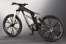 Bike elettriche!