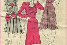 Fashion & Merchandising