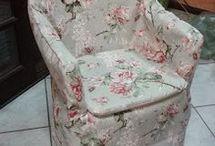 cadeiras plasticas5