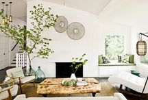 Share your favourite interior design photos / The Best of Interiors from around the world