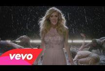 Carrie Underwood / Music !!