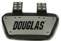 Douglas DP Shoulder Pads / Douglas DP Shoulder Pads