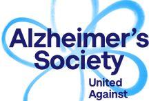 Dementia & Memory Aids