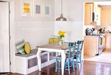 Küchen Tipps & Ideen