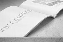 katalogi/książki
