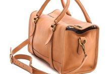 Shoes Bags & fashion I ❤️