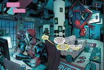spiderpool